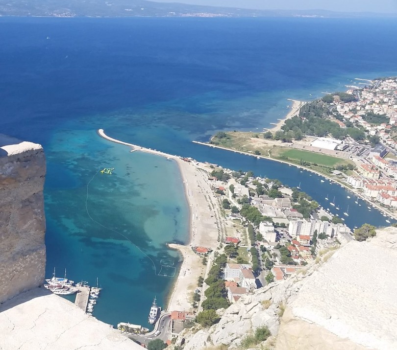 fortica view from above.omis 2