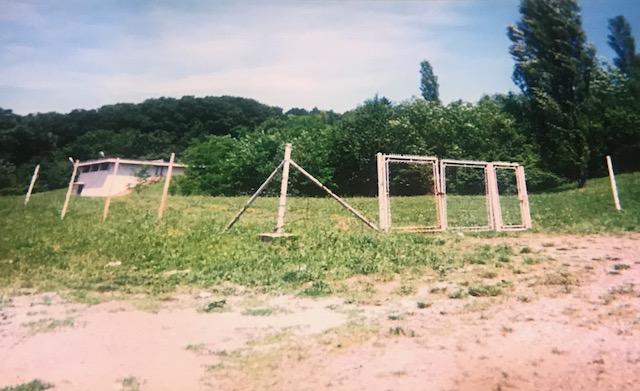 logor slika 1