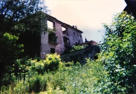 ruined house 2
