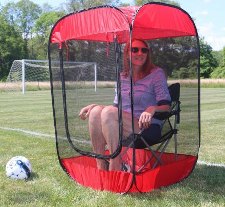 screened-in-chair-tent-protects-you-from-bugs-and-gives-you-shade-thumb