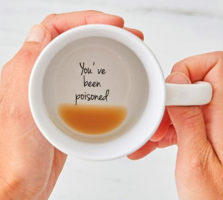 youve-been-poisoned-coffee-mug-thumb