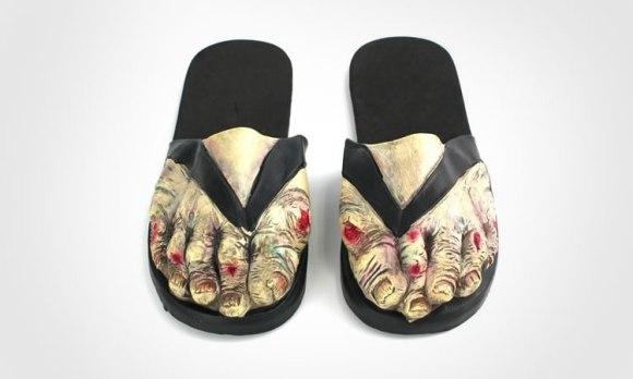 zombie-feet-sandals-2