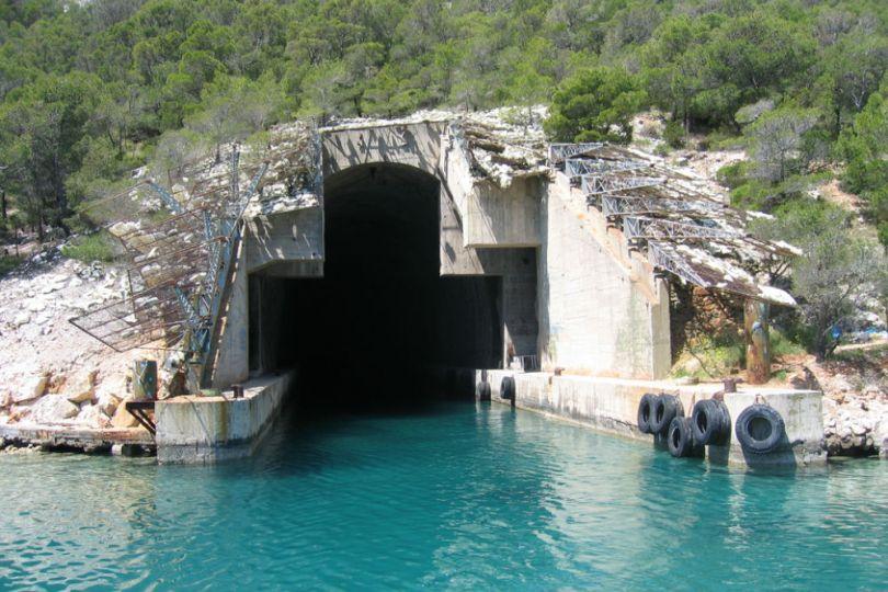 brac bunker 1