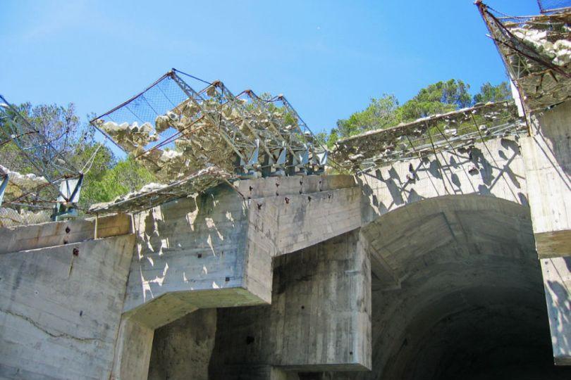 brac bunker 4